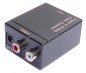 Preview: Mini-DAC ll ( Digital/Analog-Wandler )
